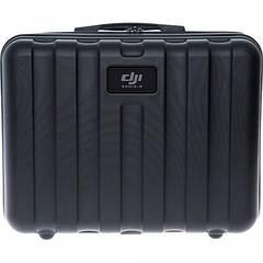 Кейс DJI Suitcase для Ronin-M