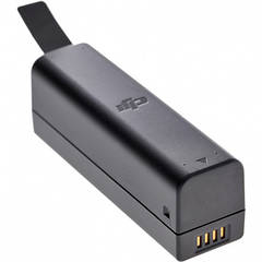 Интеллектуальная батарея DJI для Osmo усиленная