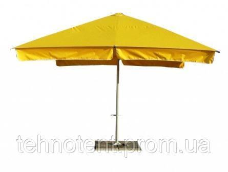 Тент для зонта