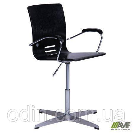 Кресло Фиджи хром Бук 127005