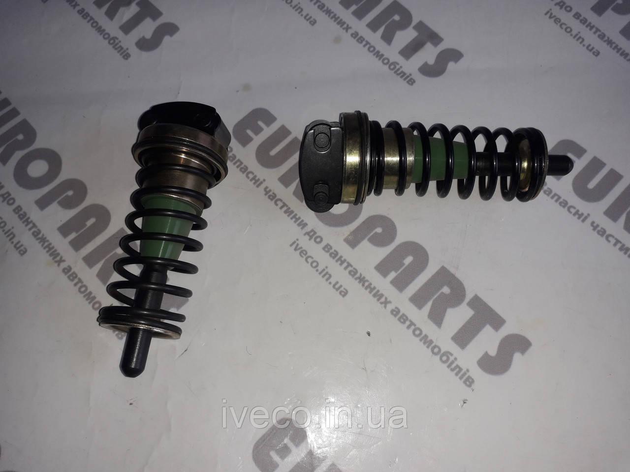 Ремкомплект клинового тормоза шток  тормозного цилиндра Iveco Eurotech Ивеко Евротех 93161768 1505883 DAF