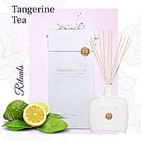 Ароматические палочки. Rituals of  Tangerine  Tea.