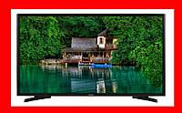 "-40% Телевизор Samsung 32"" дюймов,FULL HD/ SMART TV, смарт, WiFi, T2"
