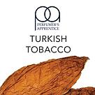 Ароматизатор TPA Turkish Tobacco (Турецкий Табак) 10 мл., фото 2