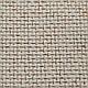 Ткань Токио Эксим Текстиль, фото 2