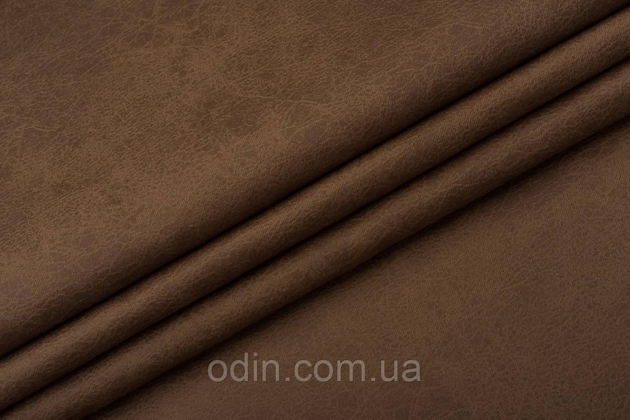 Ткань Лора Эксим Текстиль