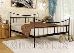Кровать Париж Метакам
