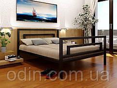 Кровать Брио Метакам