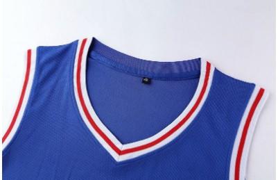 basketbolnaya-forma-88w88