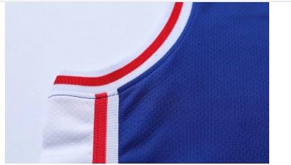 basketbolnaya-forma-555w