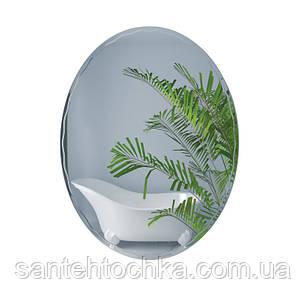 Зеркало Potato P711 600х450 мм, фото 2