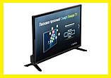 Телевизор Samsung 24 Т2 ,Full HD LED., фото 3