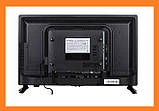 Телевизор Samsung 24 Т2 ,Full HD LED., фото 4