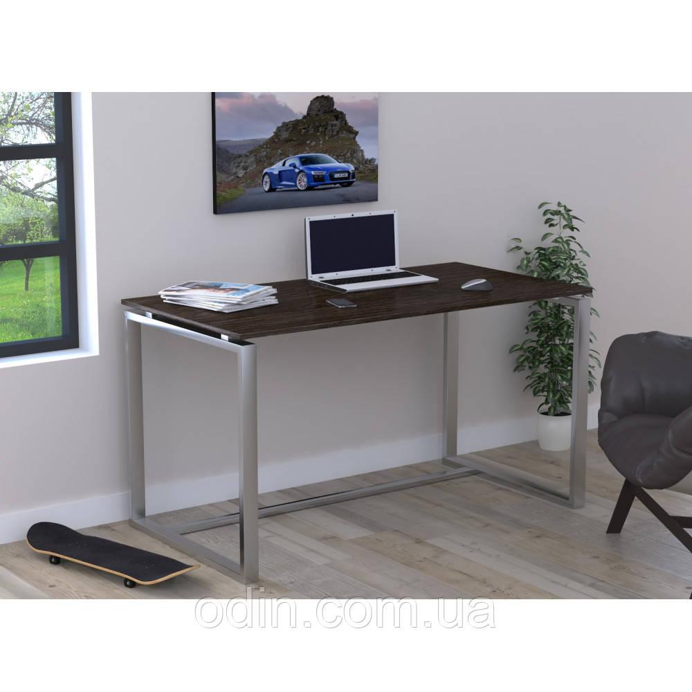 Письменный стол Q-135 Loft design