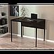 Письменный стол L-2p mini Loft design, фото 4