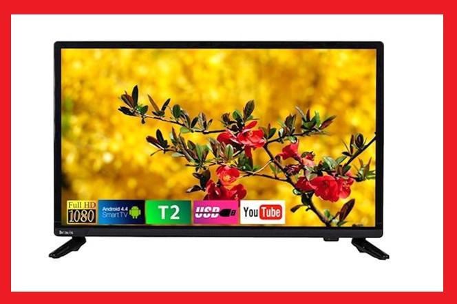 Телевизор Samsung 24 Т2 ,Full HD LED.