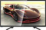 Телевизор Samsung 24 Т2 ,Full HD LED., фото 2
