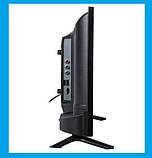 Телевизор Samsung 24 Т2 ,Full HD LED., фото 5