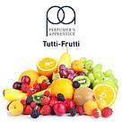 Ароматизатор TPA Tutti Frutti (Тутти Фрутти) 10 мл., фото 2