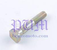 Шпилька шины бензопилы   Partner  350