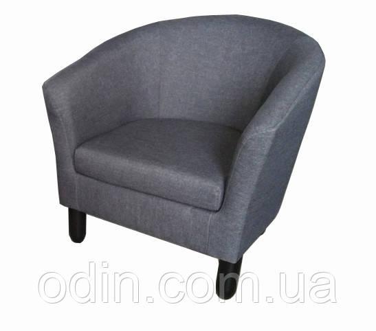 Кресло Оазис 1 Прогресс