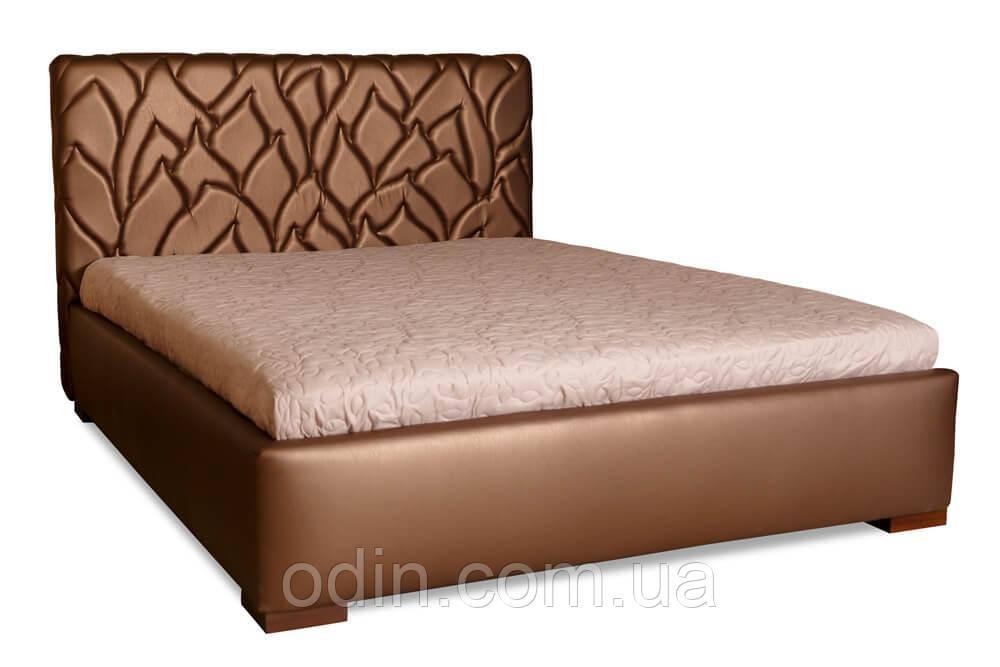 Ліжко Лотос