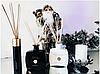 "Rituals. Аромадиффузор для помещения с палочками.""Gogi  Berry"". Производство Нидерланды. 450 мл., фото 3"