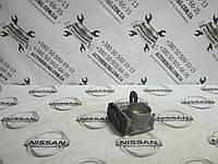 Дроcсельная заслонка Nissan Armada (16119-7S000)