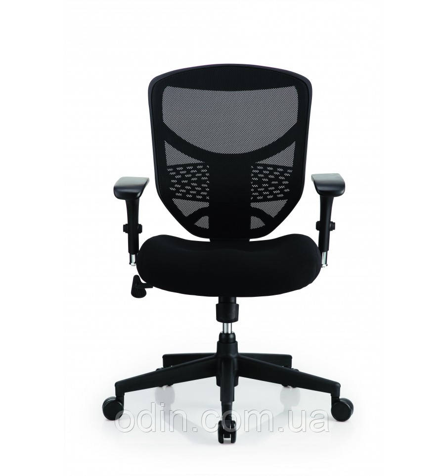 Крісло Samurai Comfort Seating Enjoy Basic 01087