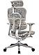 Кресло Samurai Ergohuman Plus Luxury 01086, фото 6