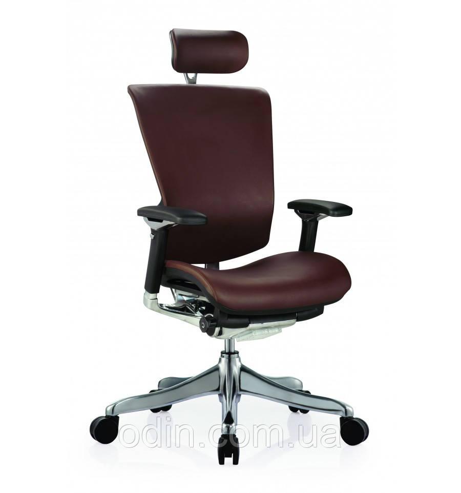 Кресло Samurai Nefil Luxury 00930