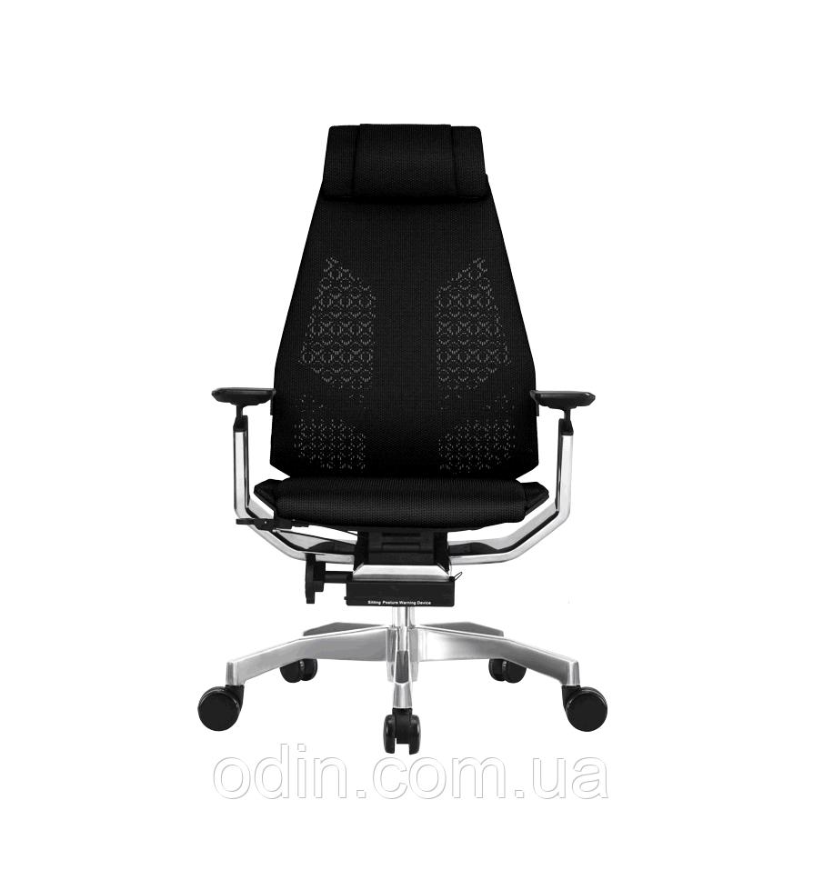 Кресло Samurai Genidia Mesh (GN-AB-HAM) 00688