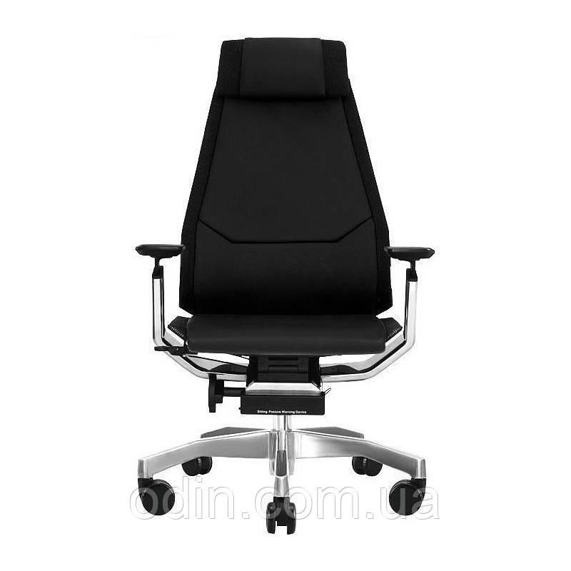 Кресло Samurai Genidia Lux (GN-AB-HAL) 00689