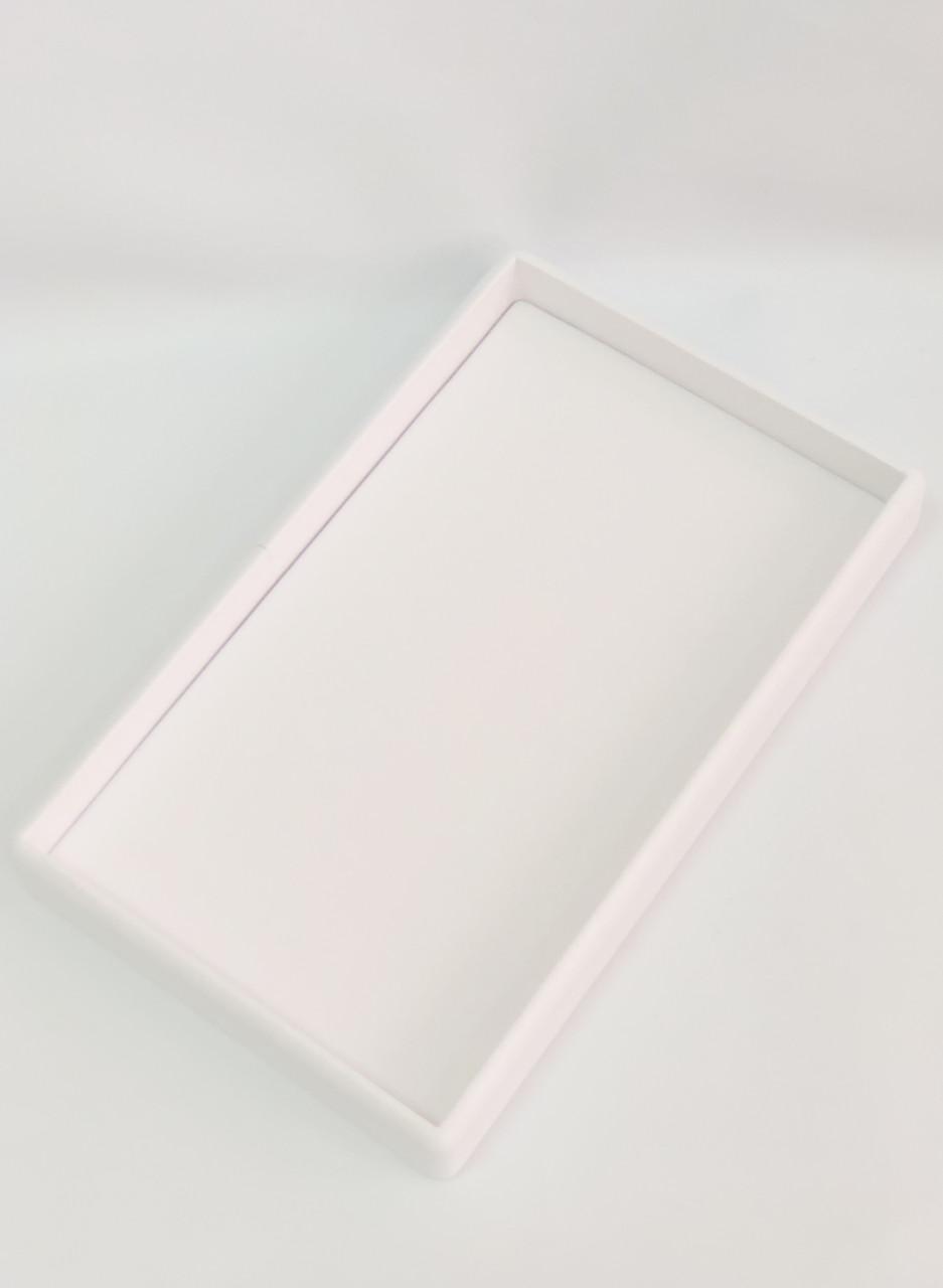 Планшет для демонстрации ювелирных изделий