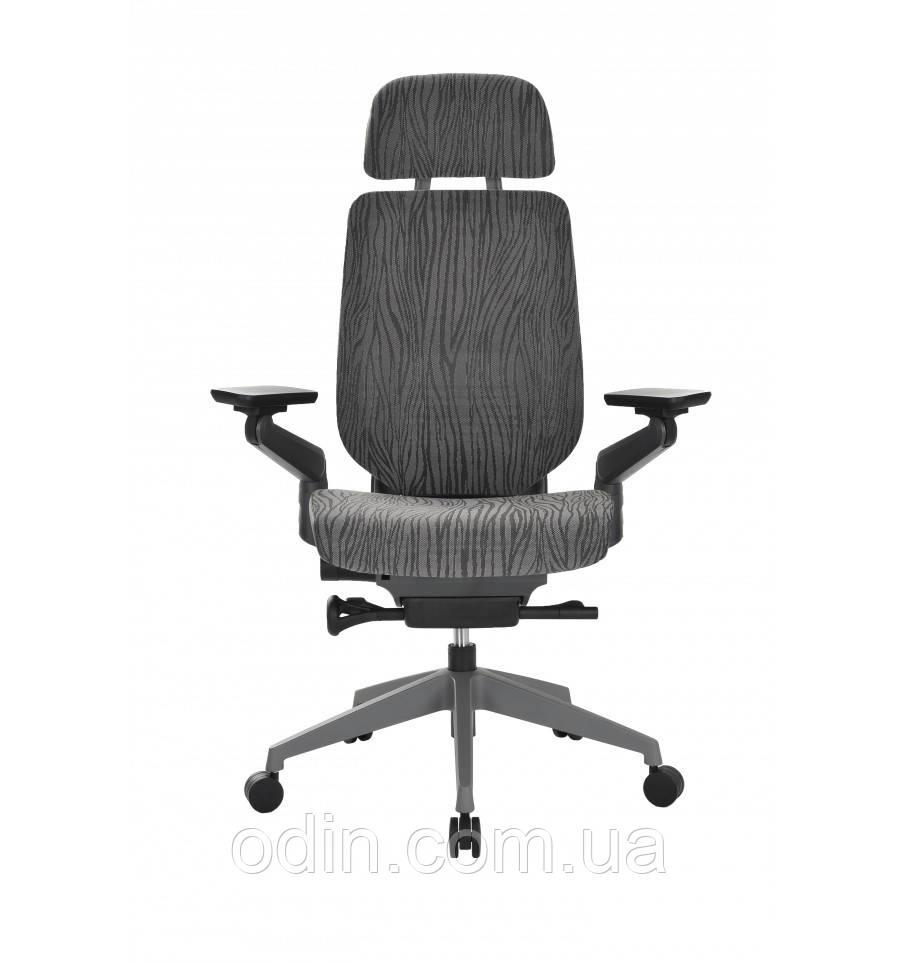 Кресло Samurai Eagle Seating Karme 01261