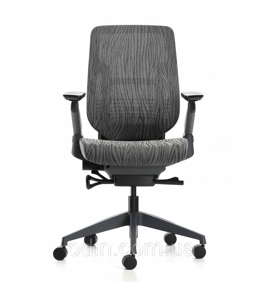 Крісло Samurai Eagle Seating Karme 01262