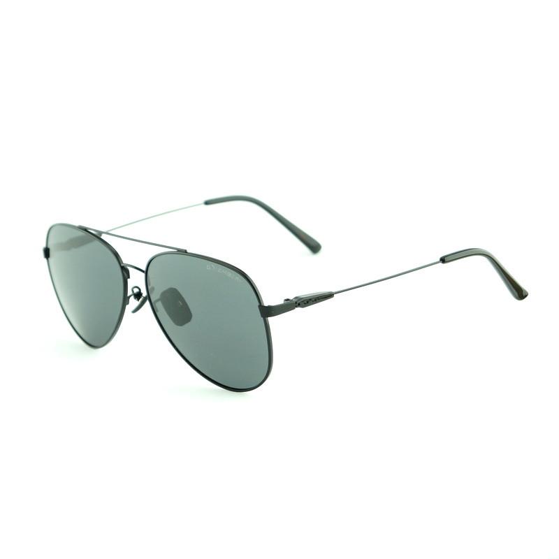 Солнцезащитные очки Oxembary 1132, авиаторы