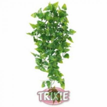 Trixie Phyllo 76234 - 13x40см, фото 2
