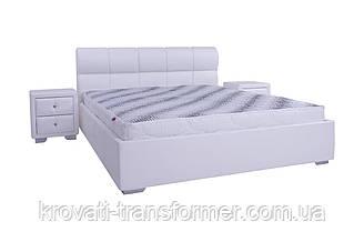 Кровать Zevs-M Барселона