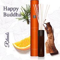 Ароматические палочки. Ritual of Happy Buddha.