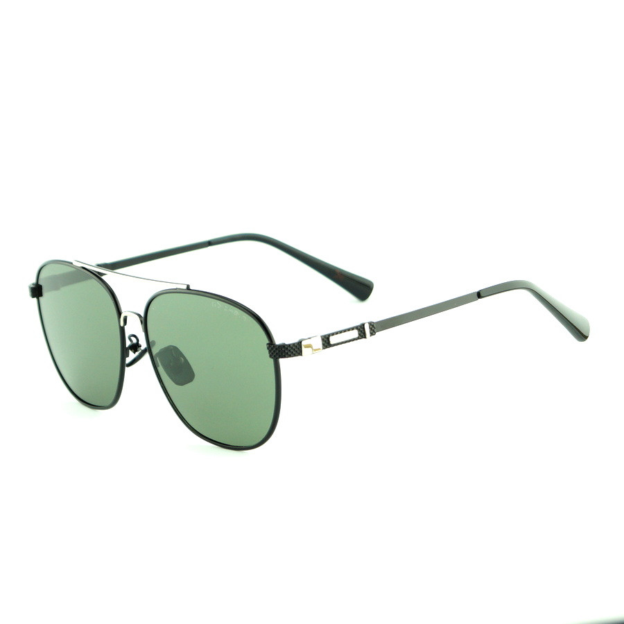 Солнцезащитные очки Oxembery 1138