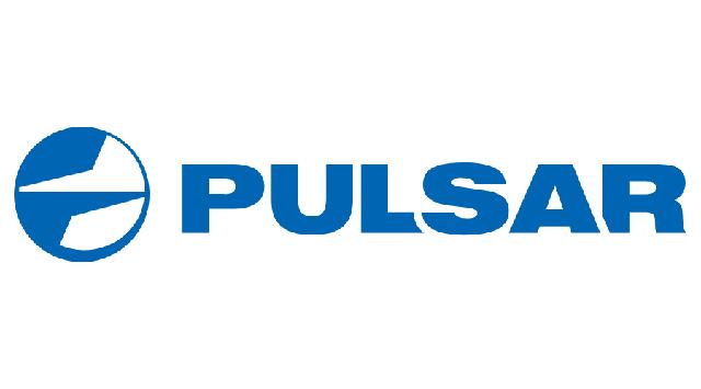 Монокуляр ночного видения Pulsar