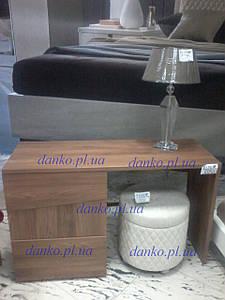 Стол туалетный, стол письменный Storm Modum от Camelgroup