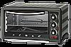 Печь электрическая Vimar VEO-4240B