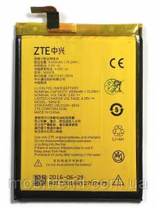 АКБ ZTE Blade X3 (515978)