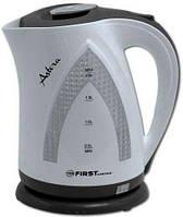 Электрический чайник на 2 л First FA-5429-1
