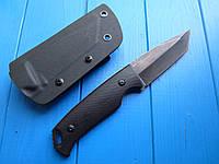Нож  тактический нескладной WK 06045