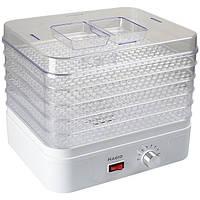 Электросушилка для пищевых продуктов Magio МG-352