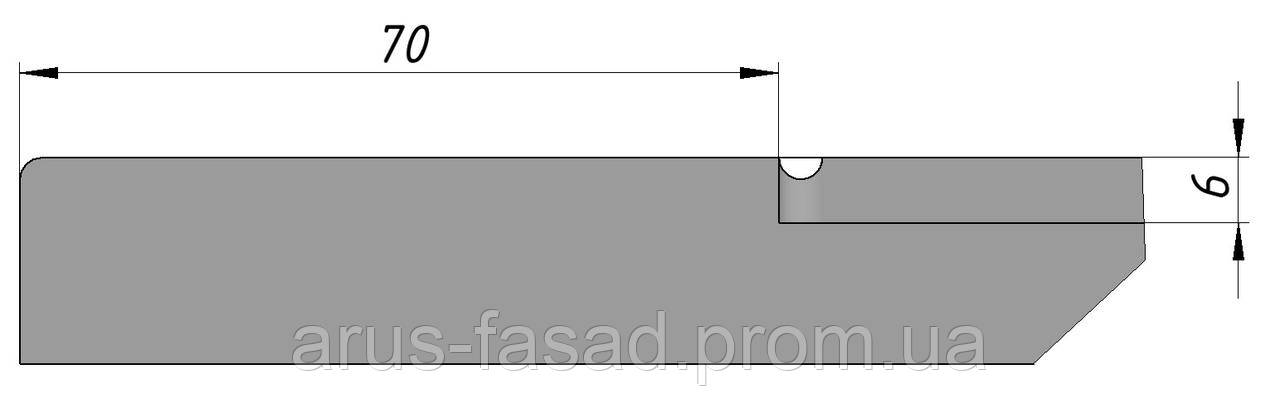 Латтик, фото 2