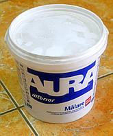 Краска для отделки   стен и потолков Malare  Aura Eskaro 1 л